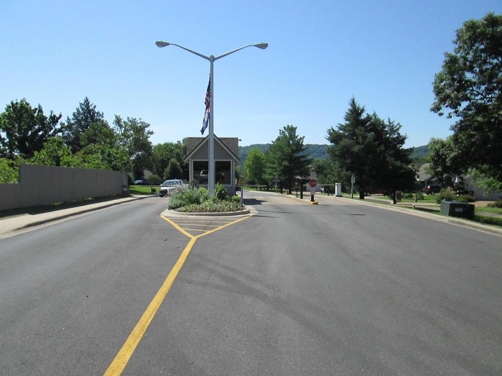 1843 Pointe Royale Drive Branson, MO 65616