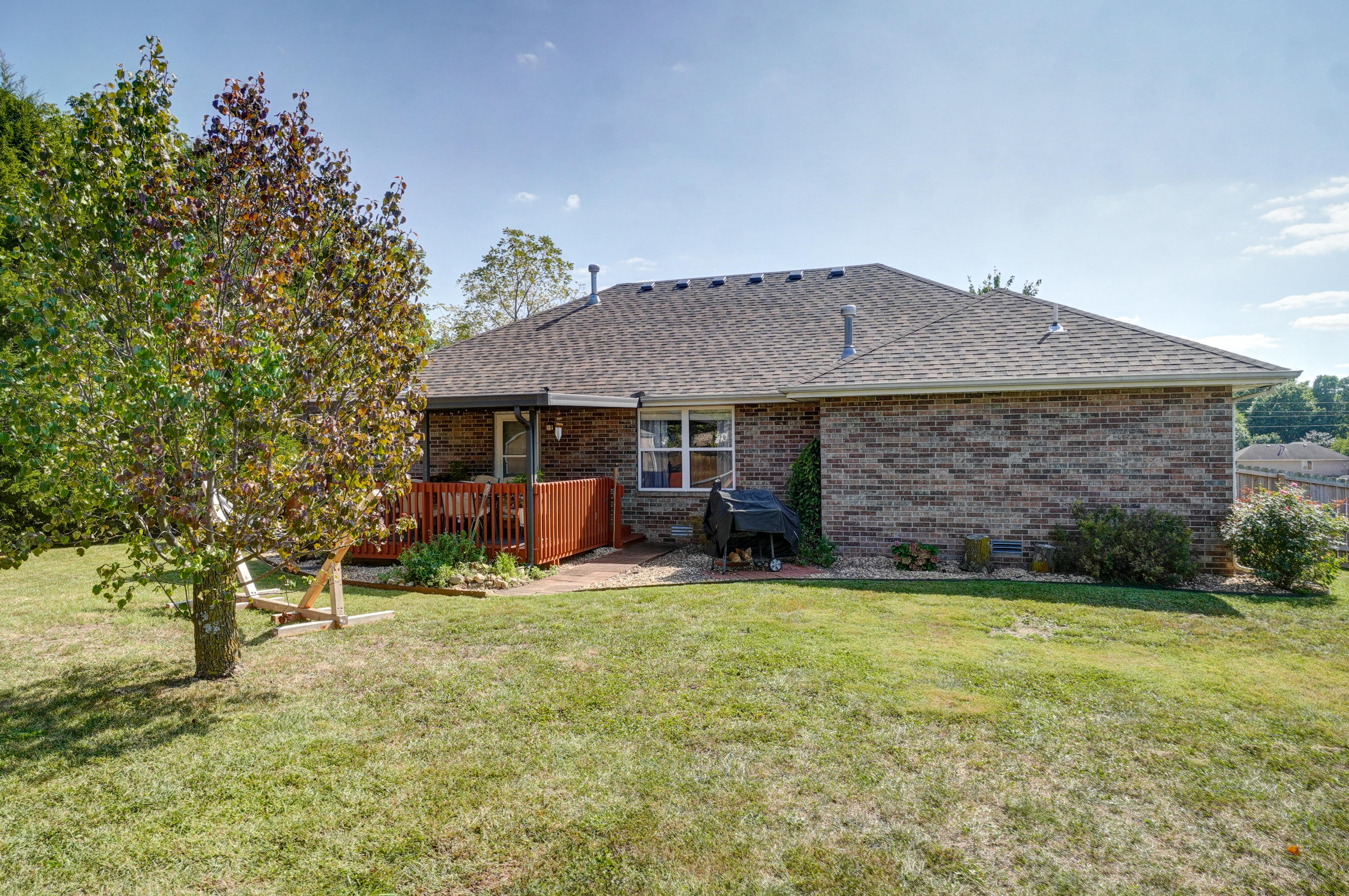 3473 West Vincent Drive Springfield, MO 65810