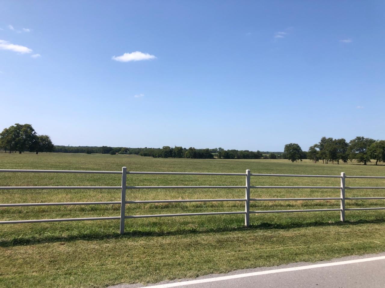 Tbd North Farm Rd Strafford, MO 65757