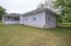 660 West Hubble Drive, Marshfield, MO 65706