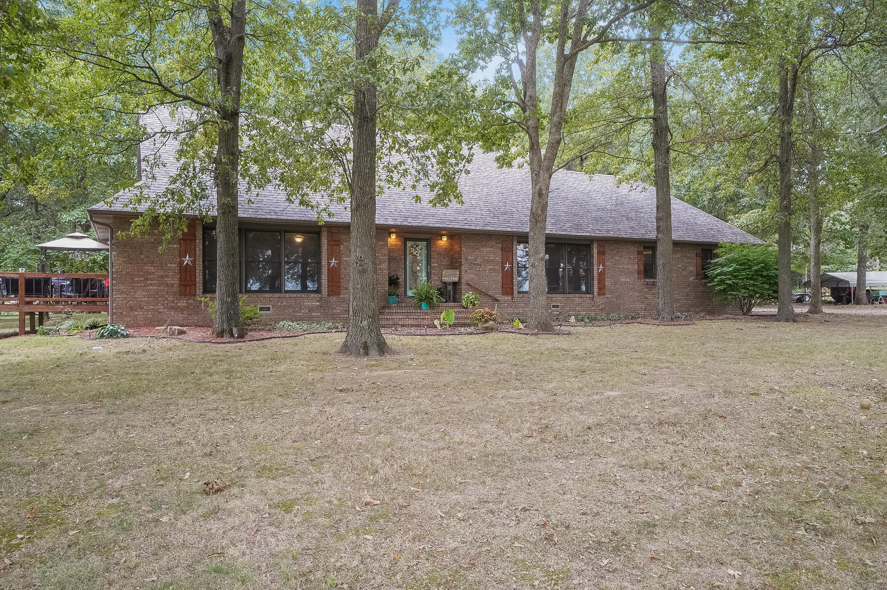 1811 West Anna Lane Springfield, MO 65803