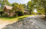 257 Farnsworth Lane, Marshfield, MO 65706