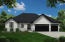 1544 North Thornhill Drive, Springfield, MO 65802