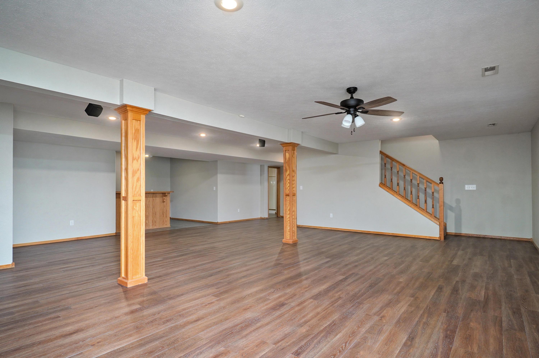 1605 East Highview Drive Ozark, MO 65721