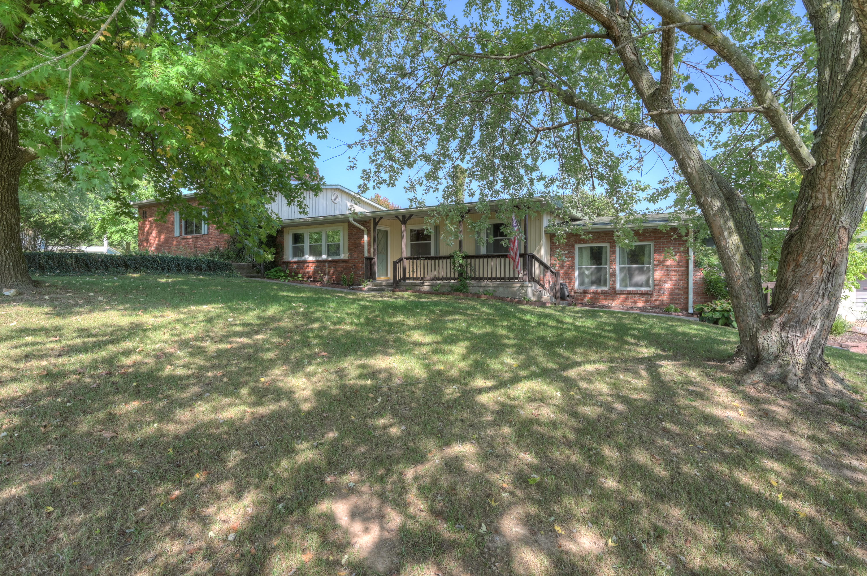 1224 Garden Grove Road Joplin, MO 64801