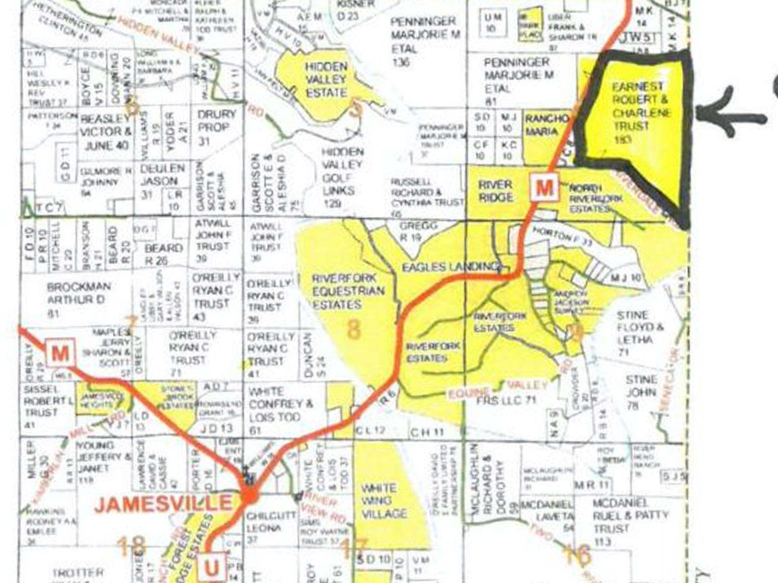 000 State Hwy M Nixa, MO 65714