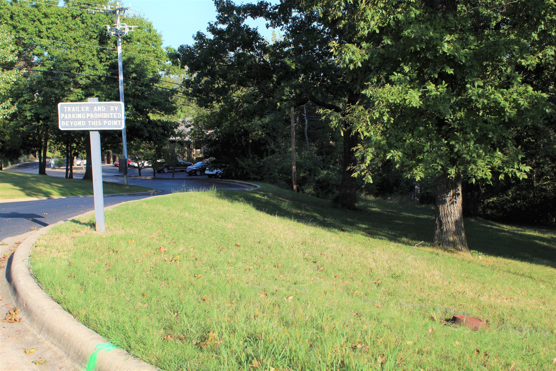 247 Lancashire Drive Branson, MO 65616