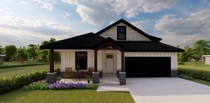 Lot 16 Gauge Street, Willard, MO 65781