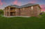 7619 East Cinnabar Lane, Strafford, MO 65757