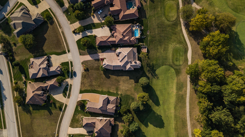 3765 East Knollwood Drive Ozark, MO 65721
