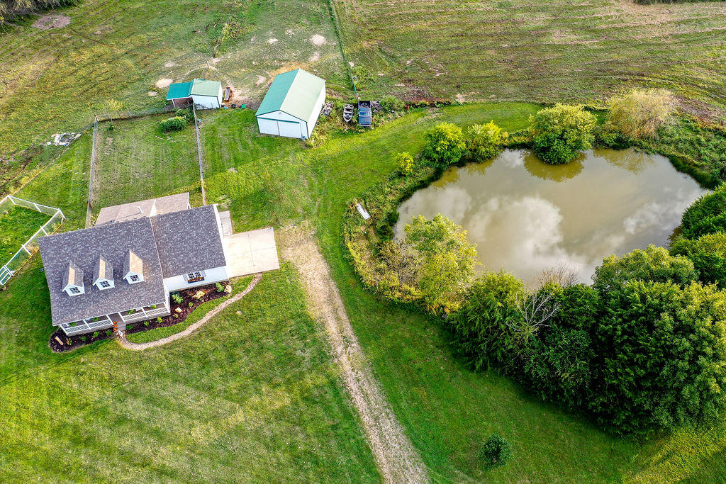1886 Bell Ford Road Marshfield, MO 65706
