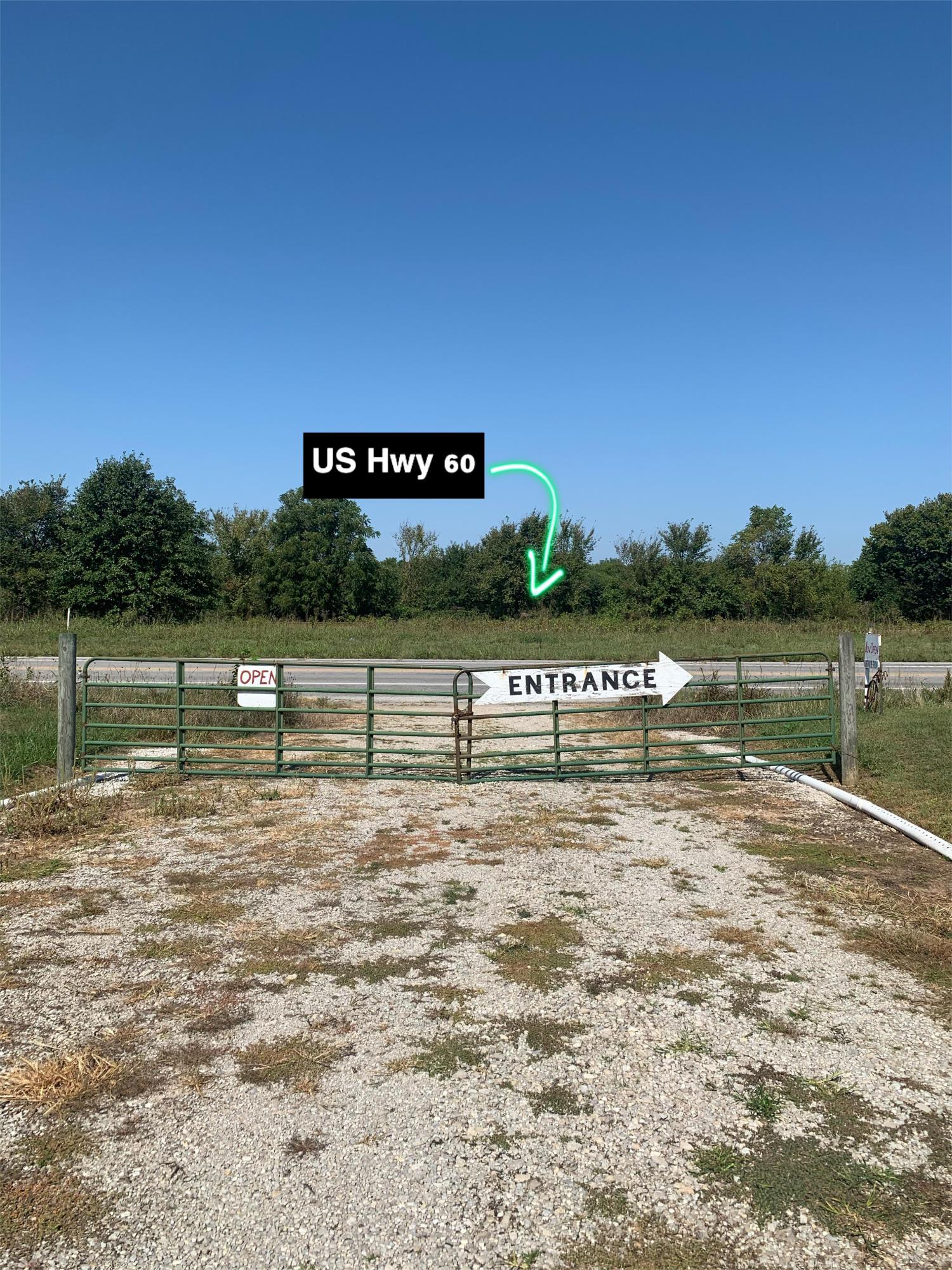 4190 Us Highway 60 Billings, MO 65610