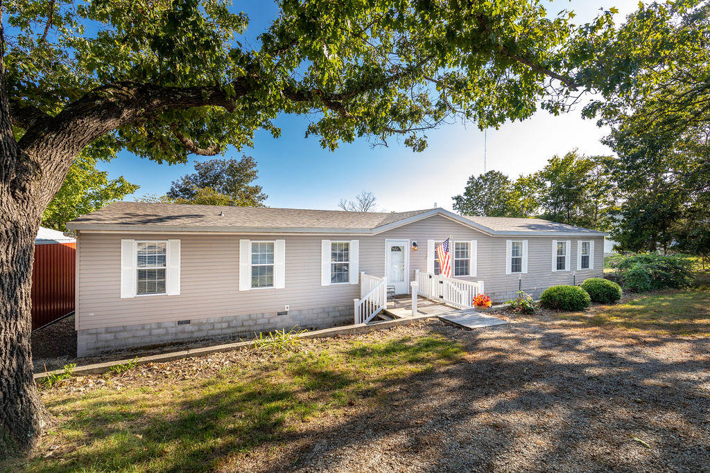 573 State Highway Hollister, MO 65672