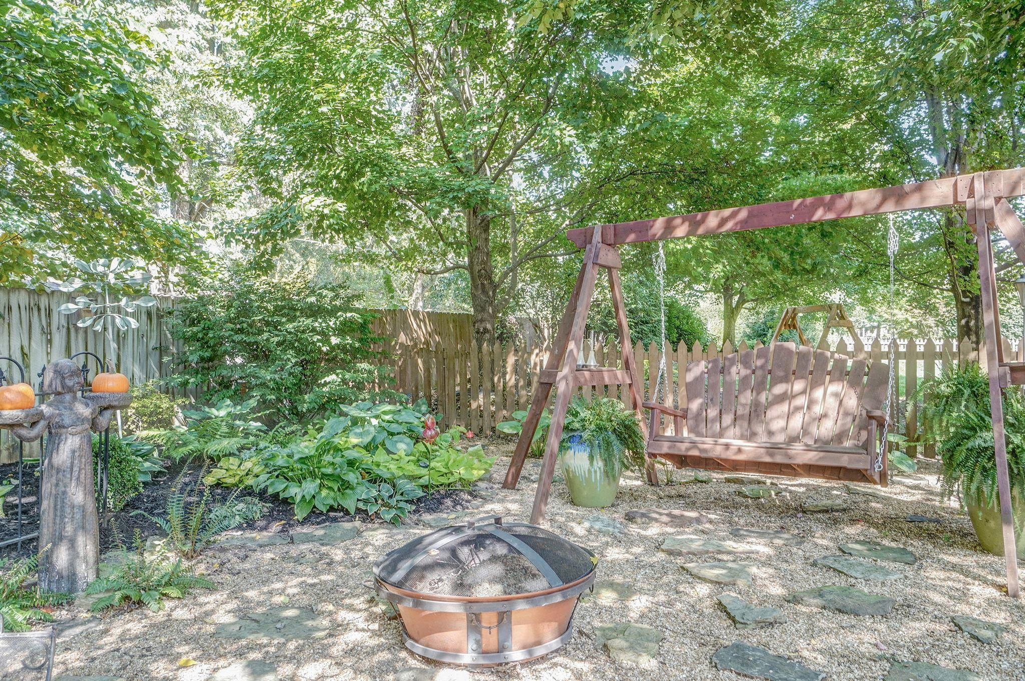 3745 South Forest Avenue Springfield, MO 65807
