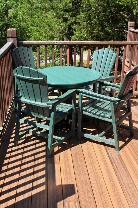 19 Rocking Chair Loop Branson, MO 65616
