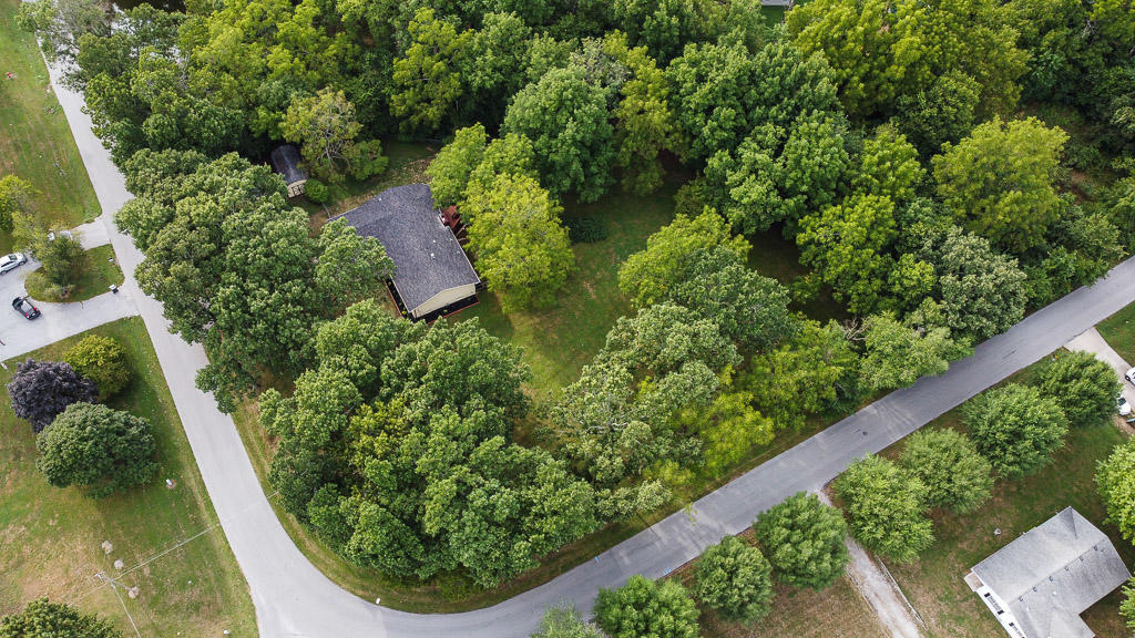 5145 South Old Wire Road Battlefield, MO 65619