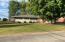 817 East Bedford Street, Marshfield, MO 65706
