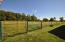7634 East Cinnabar Lane, Strafford, MO 65757