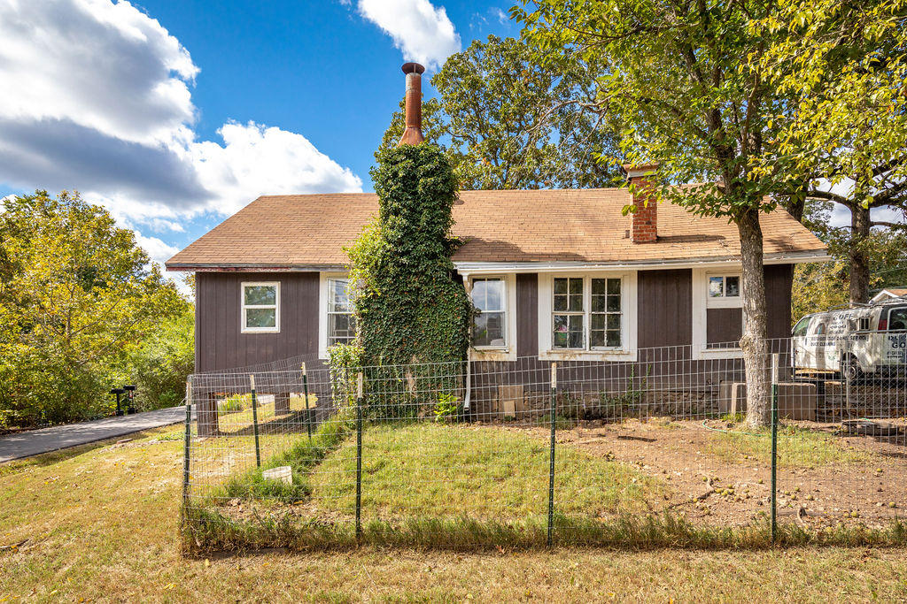351 Felkins Avenue Forsyth, MO 65653