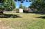 2118 South Hillcrest Avenue, Springfield, MO 65807