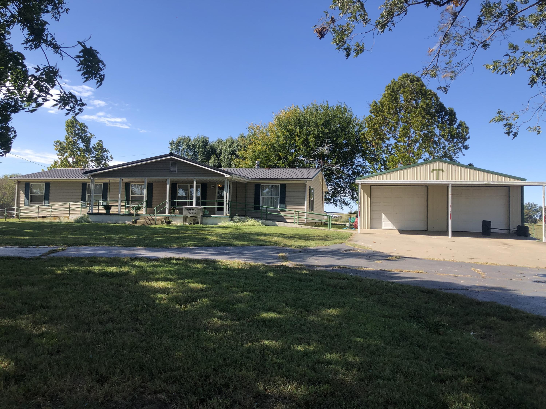 11173 Farm Road Purdy, MO 65734