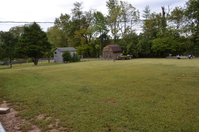 203 South Fork Branson, MO 65616