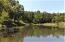 Stocked Pond