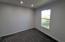 Master Bedroom 12.5X16