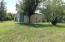 591 Cedar Ridge Road, Strafford, MO 65757