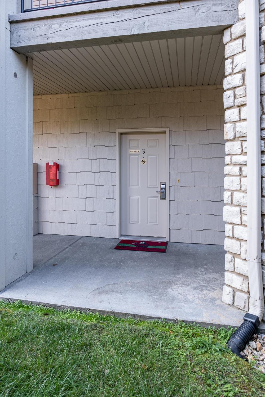 310 South Wildwood Drive UNIT 3 Branson, MO 65616