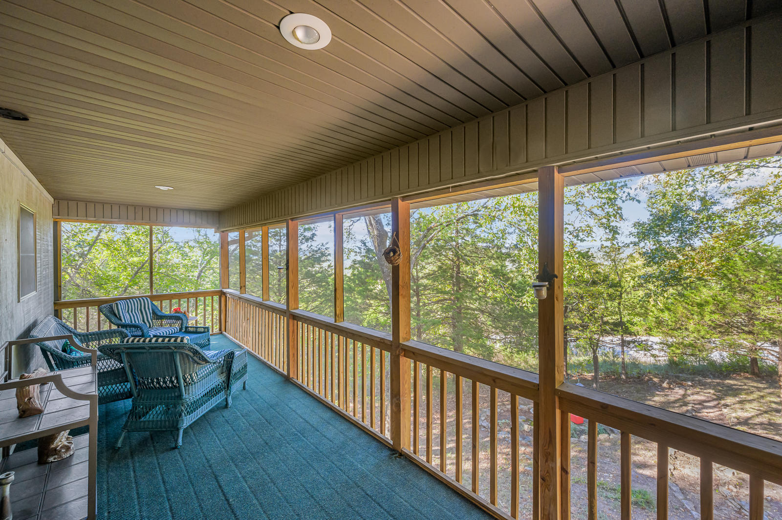 516 Silverwood Place Branson West, MO 65737