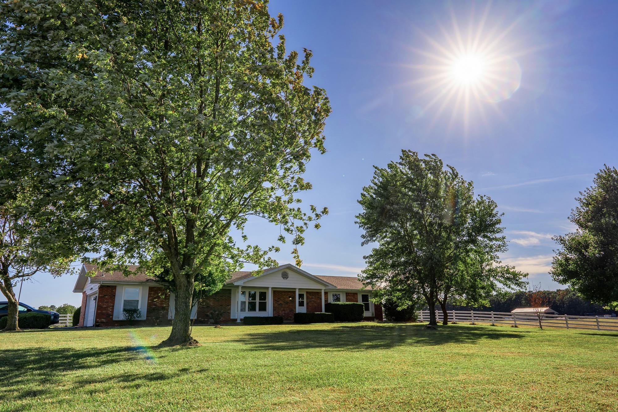 8750 West Farm Rd 112 Willard, MO 65781