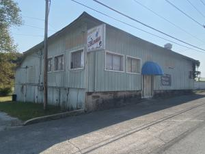 2599 State Highway 176, Rockaway Beach, MO 65740