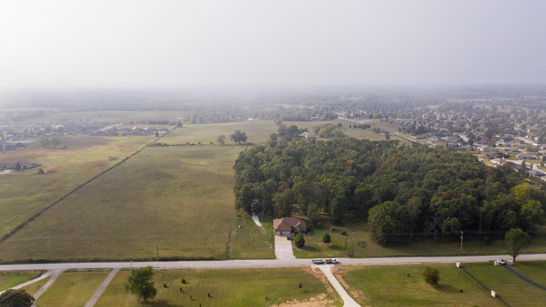 000 State Highway Nn Ozark, MO 65721