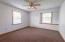 422 West Hillcrest Street, Strafford, MO 65757