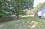 439 North Crittenden Street, Marshfield, MO 65706