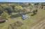 4921 North Farm Road 205, Strafford, MO 65757