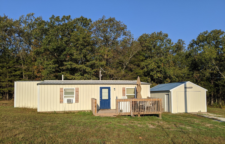 132 St Hwy Oo Cedar Creek, MO 65627