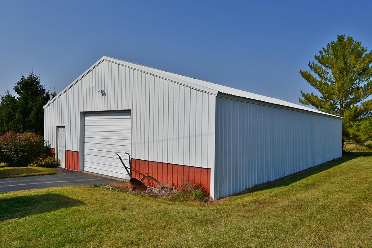 3361 South Farm Rd 45 Republic, MO 65738