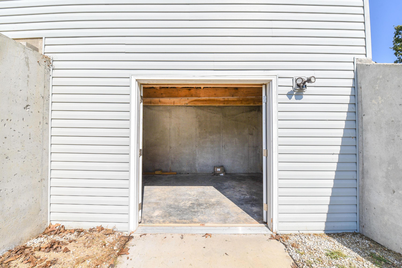 1617 Morningside Falls Boulevard Blue Eye, MO 65611
