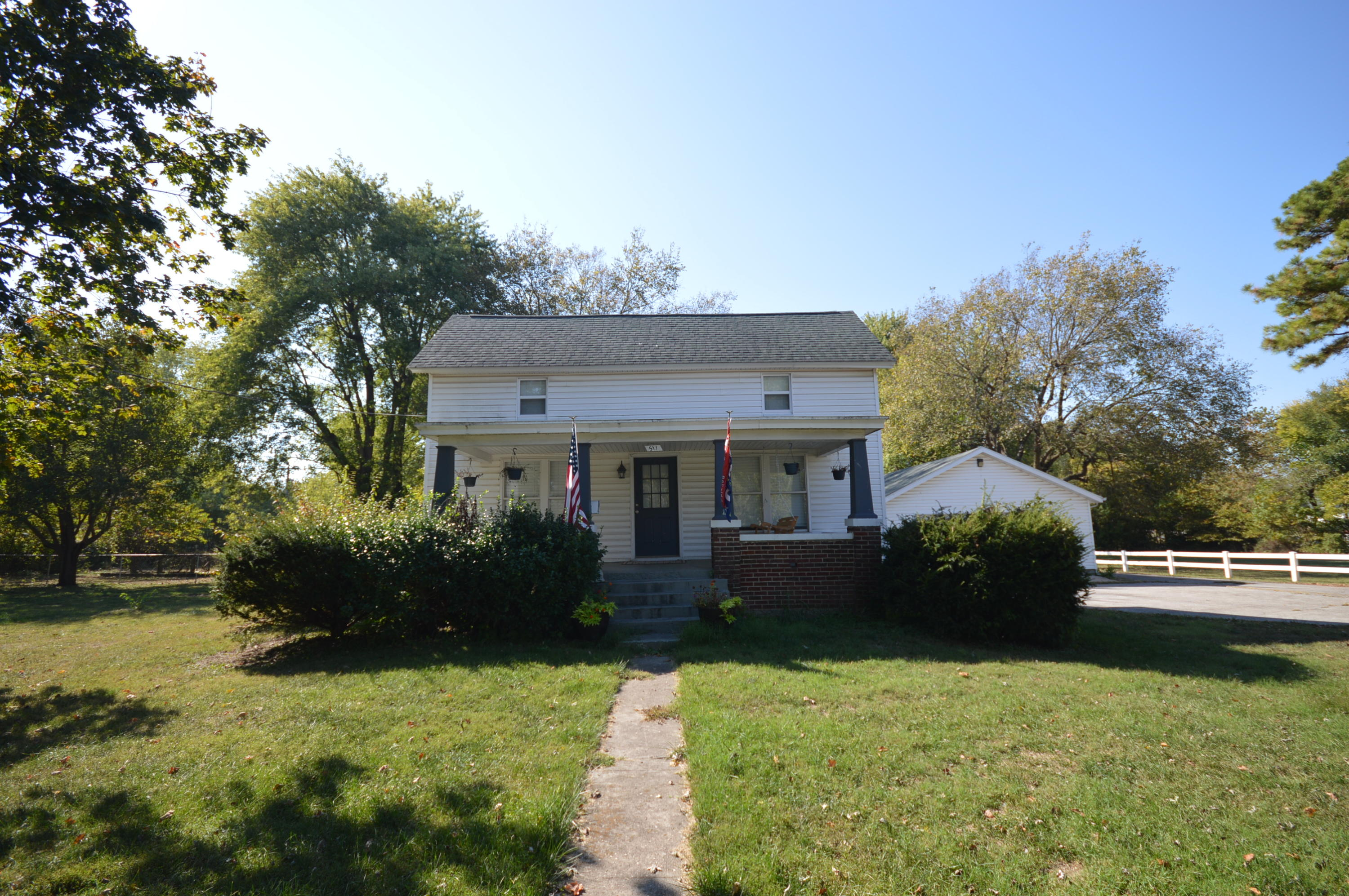 511 South Main Street Republic, MO 65738