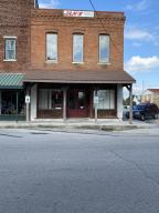 201 South Commercial Street, Seymour, MO 65746