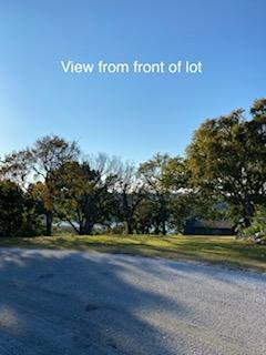 498 Wood Ridge Drive Blue Eye, MO 65611