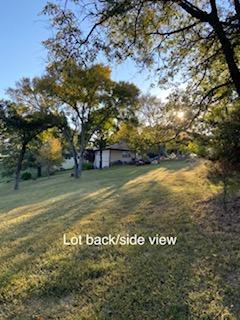 498 Wood Ridge Drive Blue Eye, MO 65611
