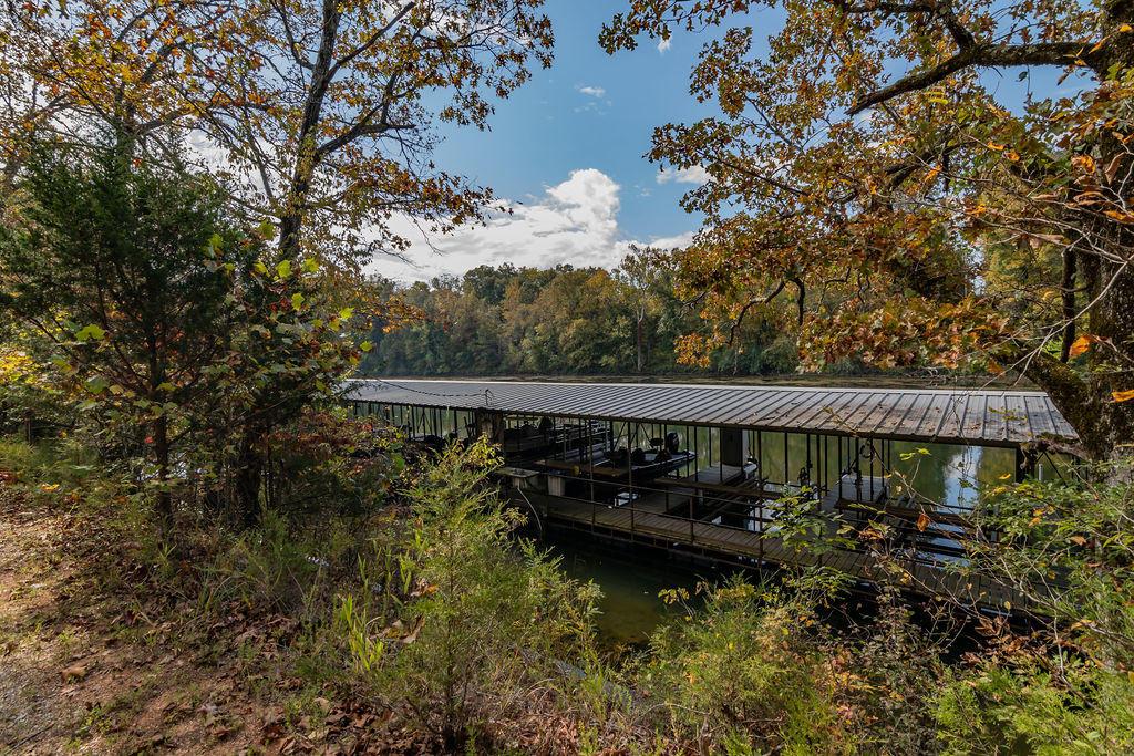 2229 Mountain Grove Road UNIT 2 Branson, MO 65616