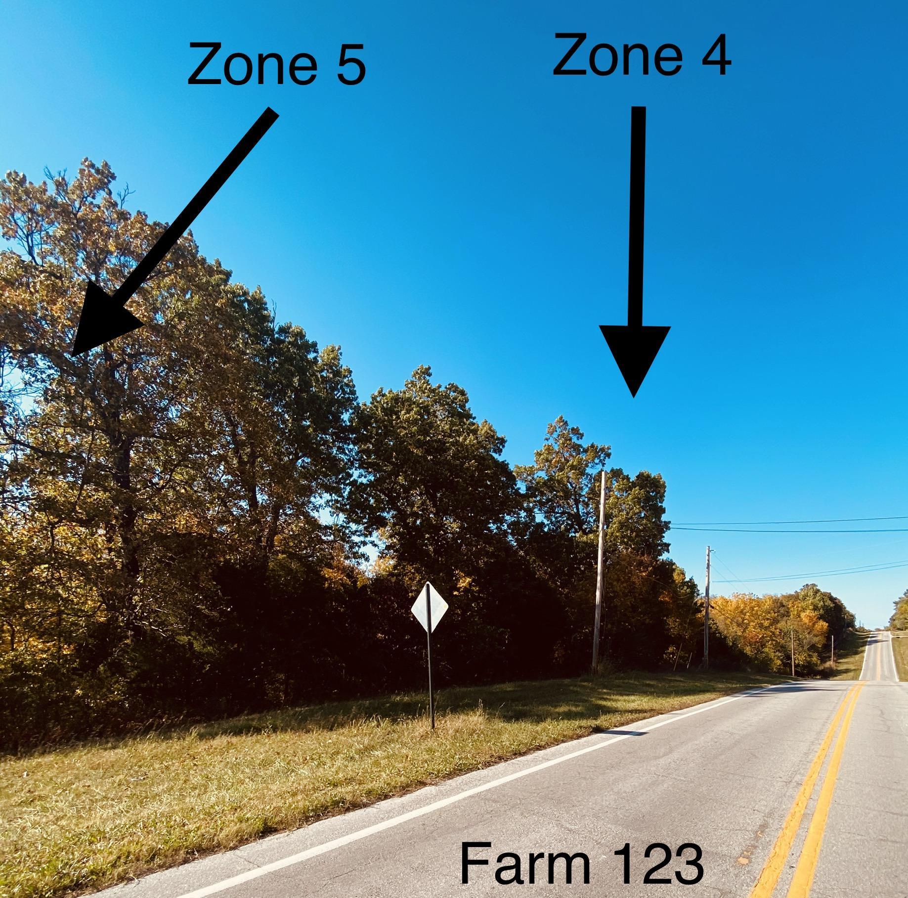 0000 Hwy 413 & Latoka & Farm Rd Springfield, MO 65807