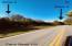 0000 Hwy 413 & Latoka & Farm Rd 123, Springfield, MO 65807
