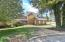 4959 South Jewell Avenue, Springfield, MO 65810