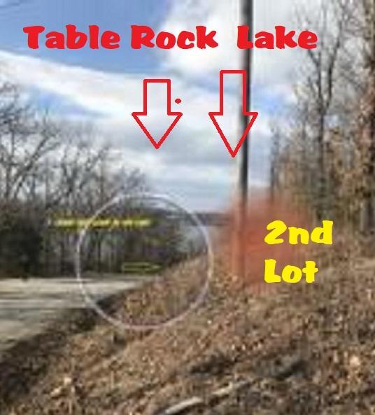 230 Lakecrest Drive Ridgedale, MO 65739