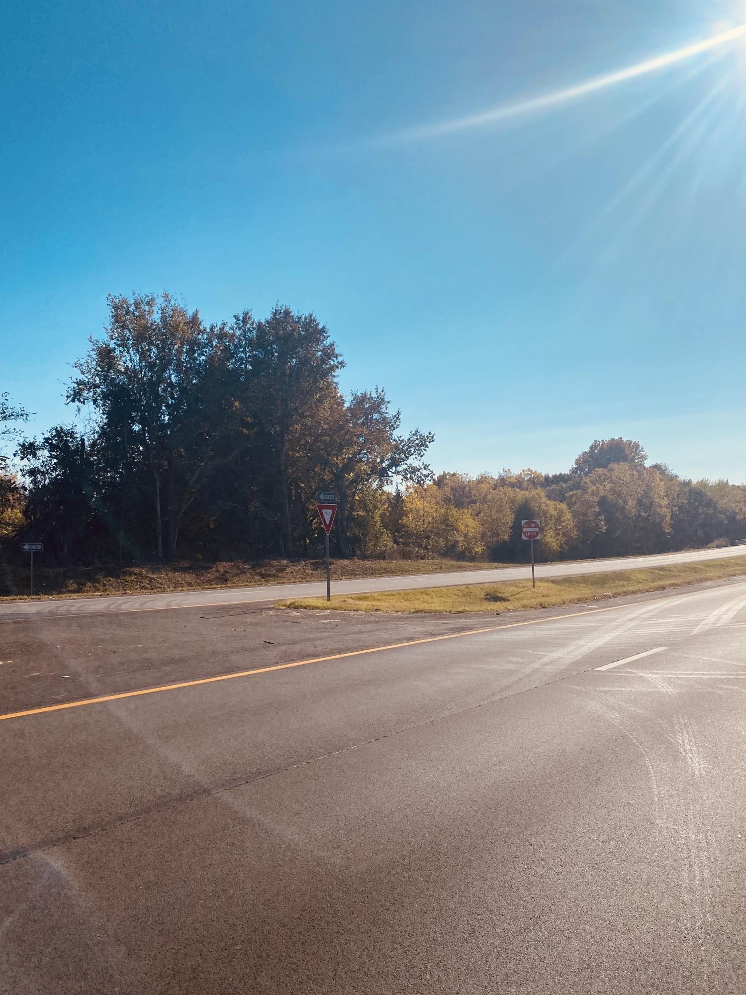 0000 Sunshine West Street UNIT ''Zone 7'' Springfield, MO 65807